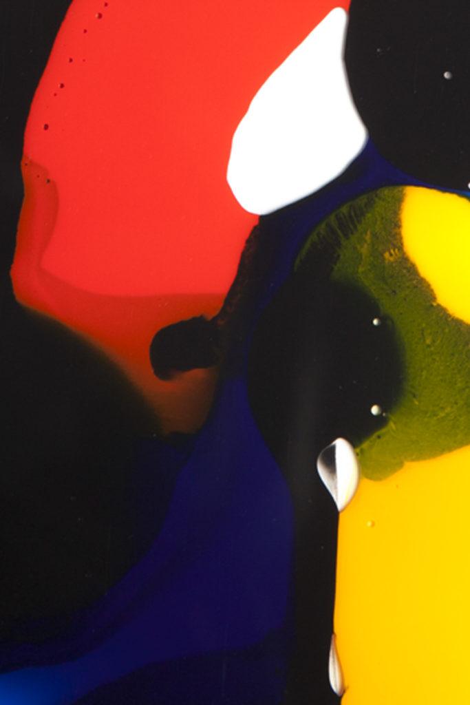 maison maj nantes couleurs photographie