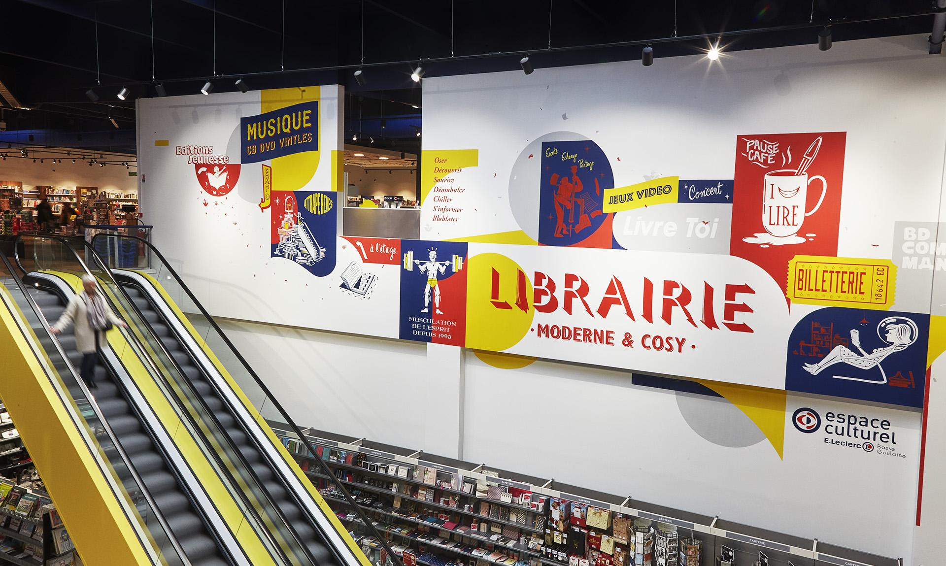 espace_culturel_peinture-en_lettre_nantes001