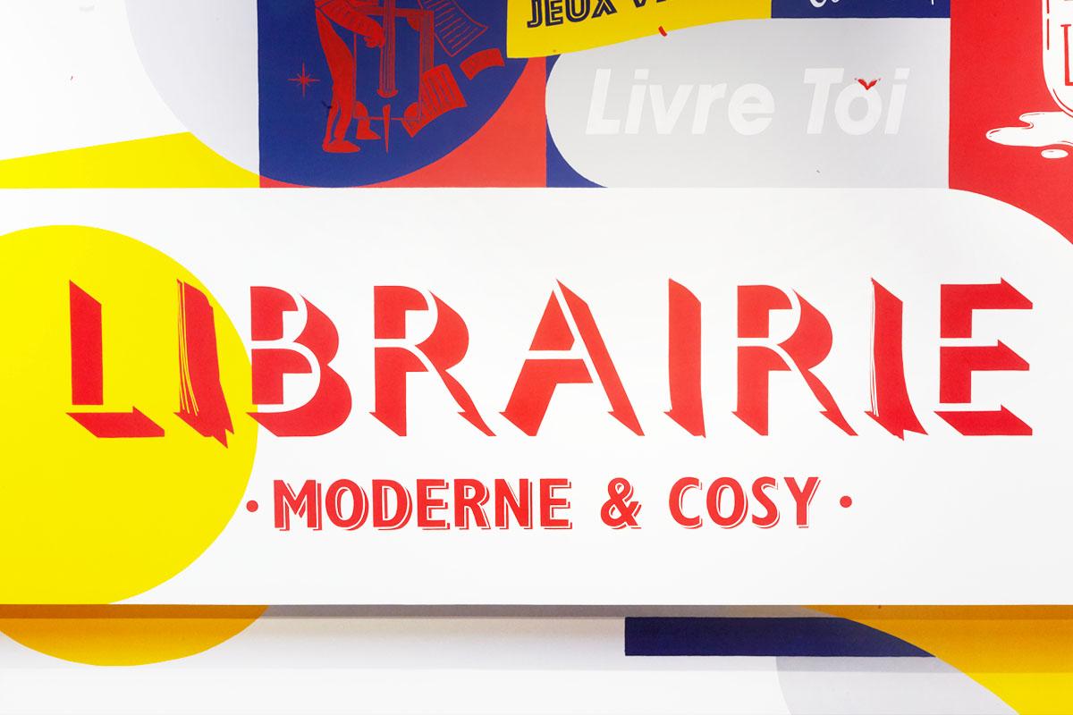 librairie Nantes espace_culturel_peinture-en_lettre_nantes maison maj