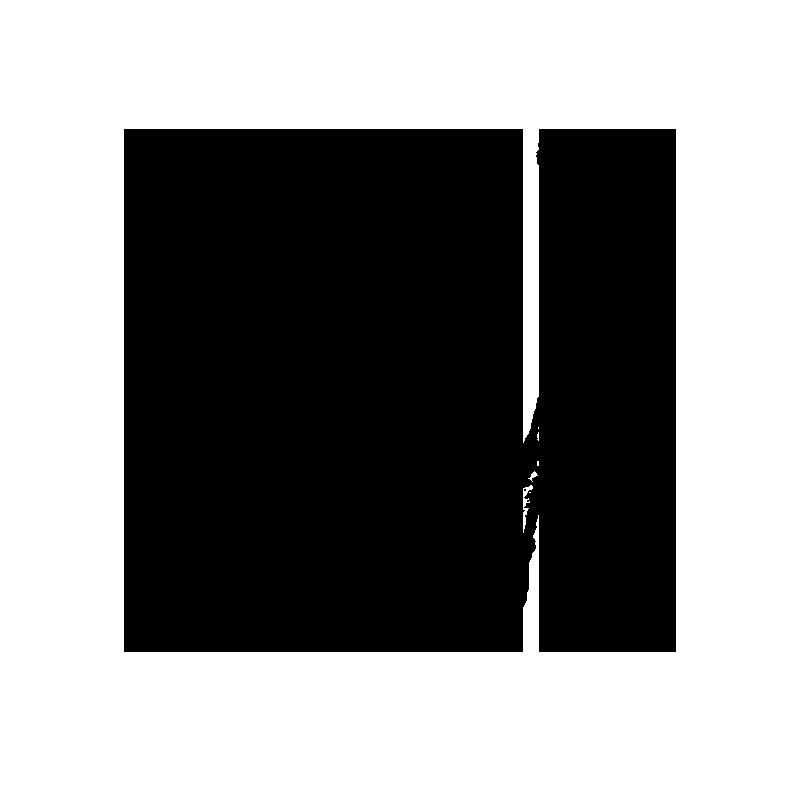 maison maj lettres d imprimerie typographie nantes W