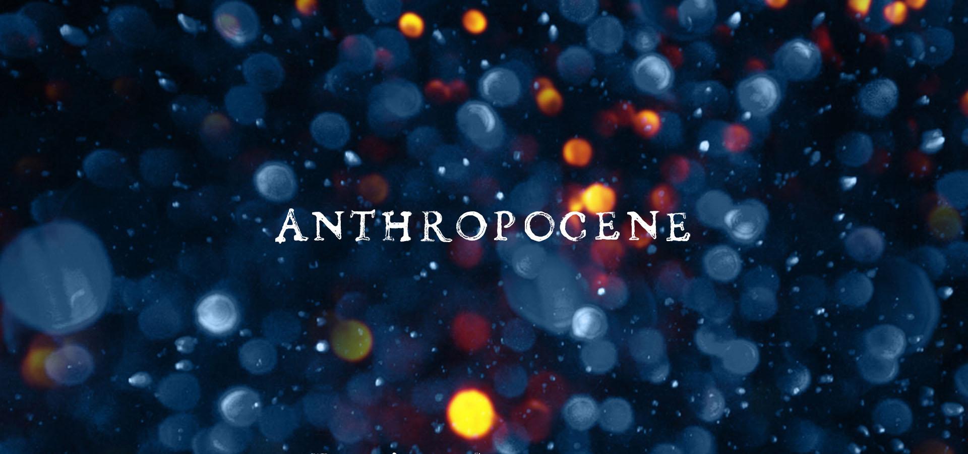 m-maj anthropocene design graphique nantes